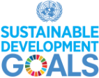 Supported SDGS